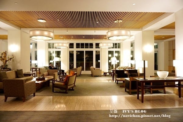 The InterContinental The Clement Monterey_31.JPG