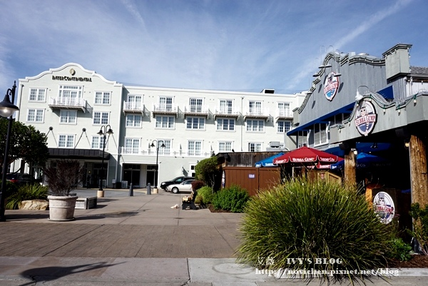 The InterContinental The Clement Monterey_38.JPG