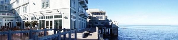 The InterContinental The Clement Monterey_40.JPG