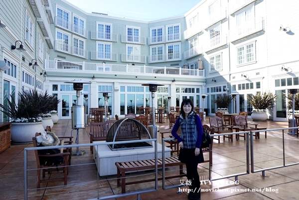 The InterContinental The Clement Monterey_42.JPG