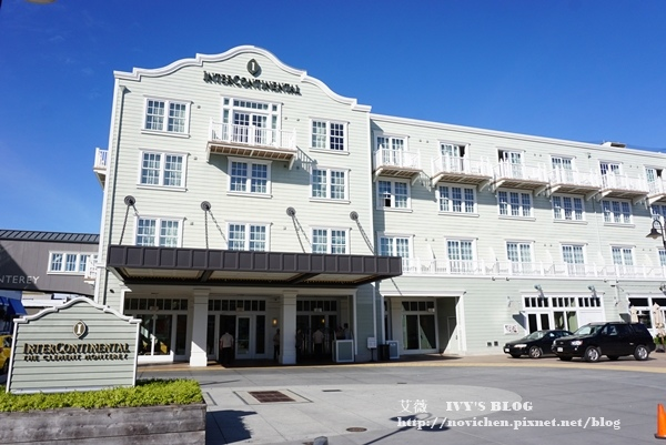 The InterContinental The Clement Monterey_46.JPG