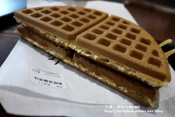 黑瓦鬆餅_13.JPG