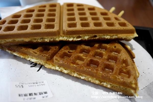 黑瓦鬆餅_14.JPG