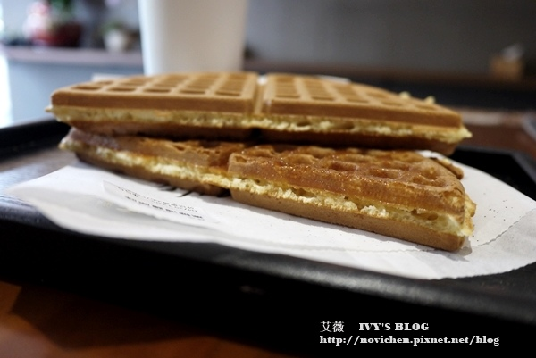 黑瓦鬆餅_15.JPG