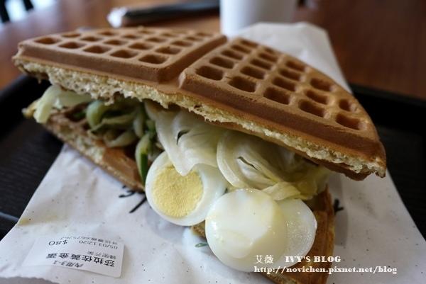 黑瓦鬆餅_17.JPG