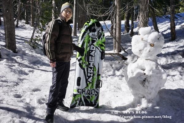 玩雪設備_11.JPG