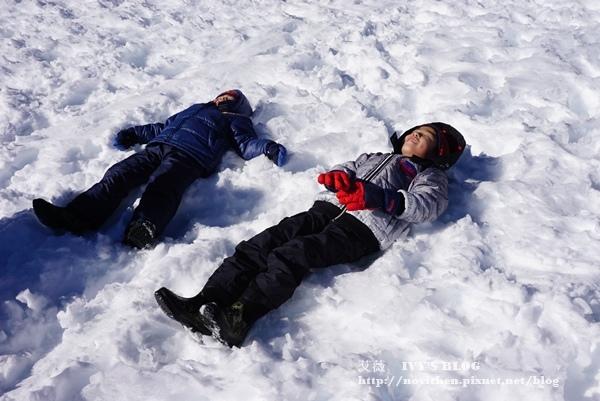 玩雪設備_15.JPG