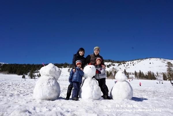 玩雪設備_16.JPG