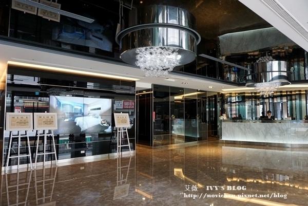 威汀酒店_4.JPG