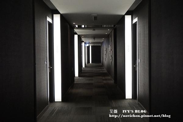 威汀酒店_9.JPG