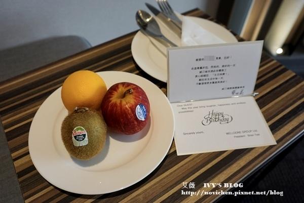 威汀酒店_11.JPG
