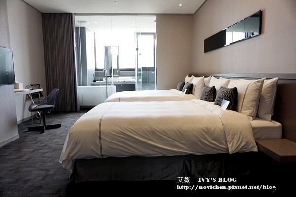 威汀酒店_10.JPG
