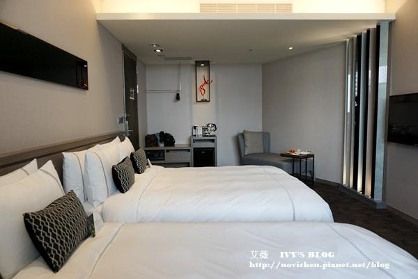 威汀酒店_15.JPG