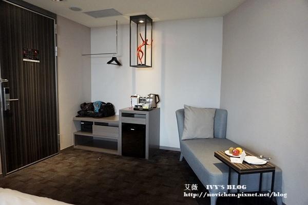 威汀酒店_16.JPG