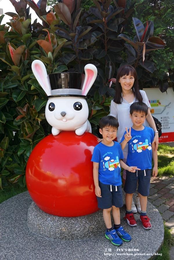 氣球博物館_1.JPG