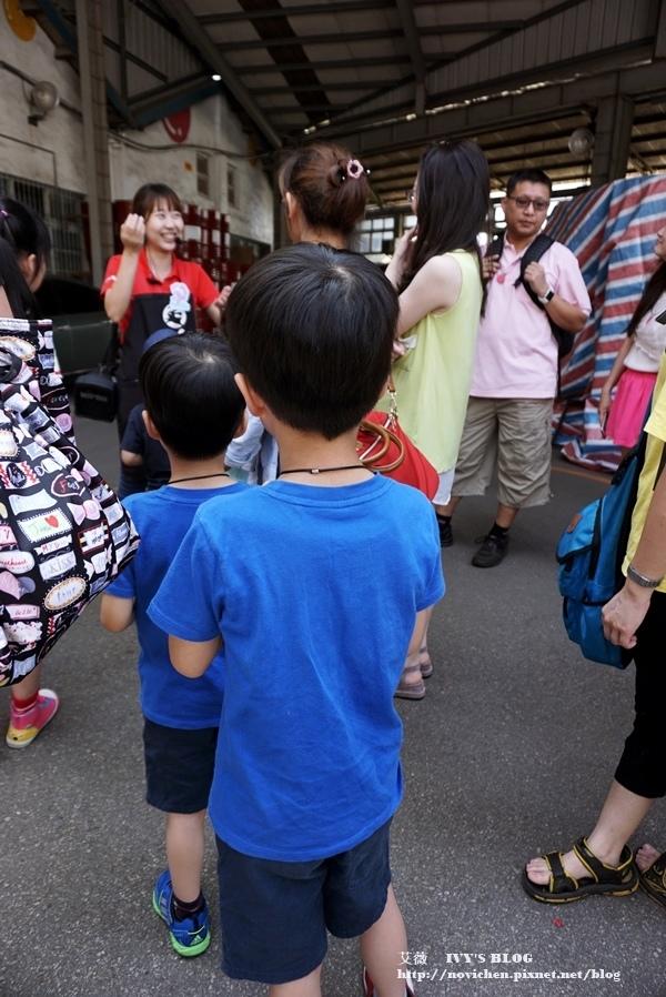 氣球博物館_5.JPG