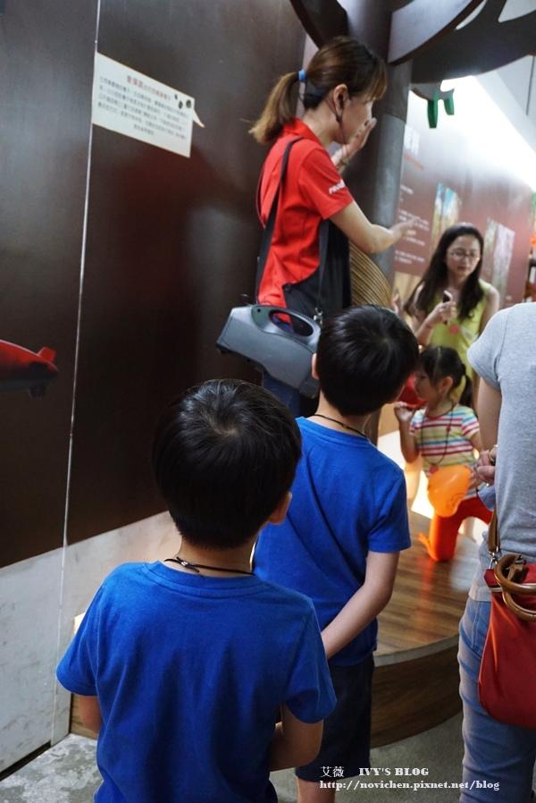 氣球博物館_12.JPG