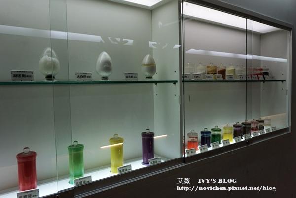 氣球博物館_15.JPG