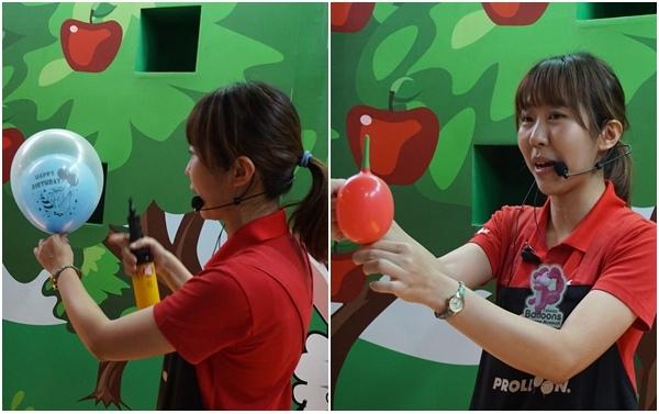 氣球博物館_16.jpg
