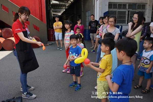 氣球博物館_22.JPG