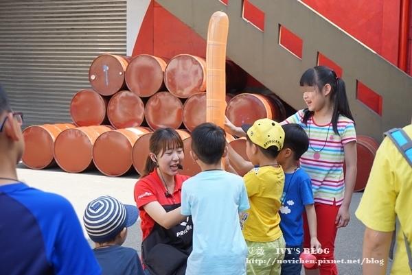 氣球博物館_24.JPG