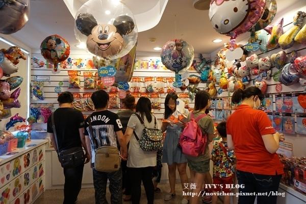 氣球博物館_25.JPG