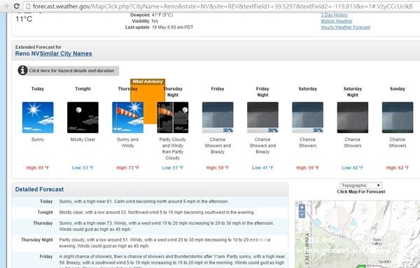 氣象網站圖.jpg