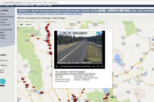交通網站圖.jpg