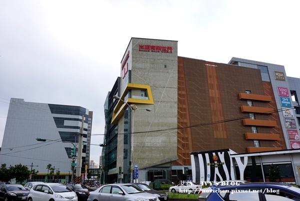 尚順君樂飯店_1.JPG