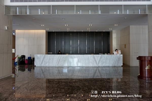 尚順君樂飯店_4.JPG
