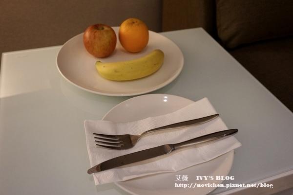 尚順君樂飯店_13.JPG