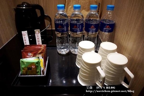 尚順君樂飯店_14.JPG