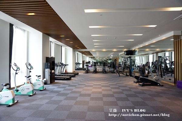尚順君樂飯店_21.JPG
