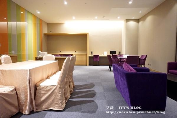尚順君樂飯店_22.JPG