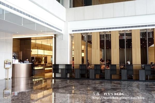 尚順君樂飯店_29.JPG