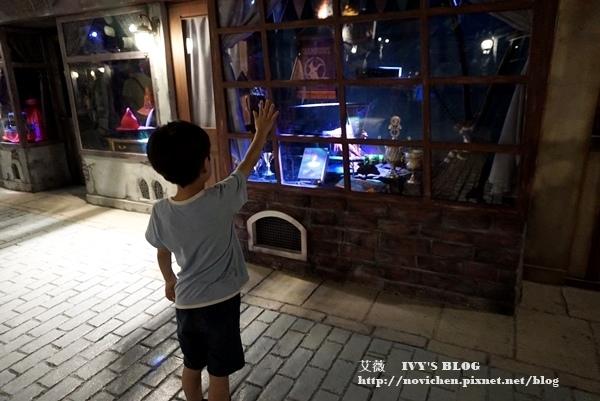 尚順育樂天地_31.JPG