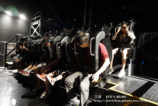 尚順育樂天地_42.JPG