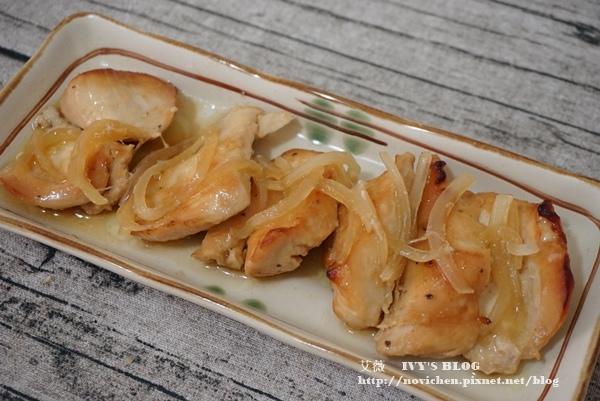 味增烤雞排_1.JPG