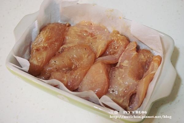 味增烤雞排_8.JPG