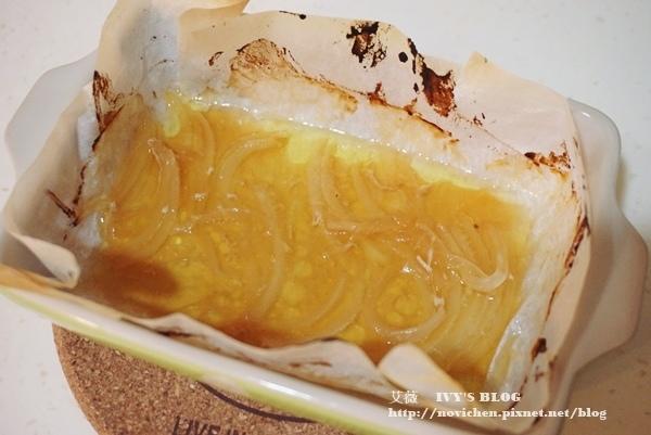 味增烤雞排_10.JPG