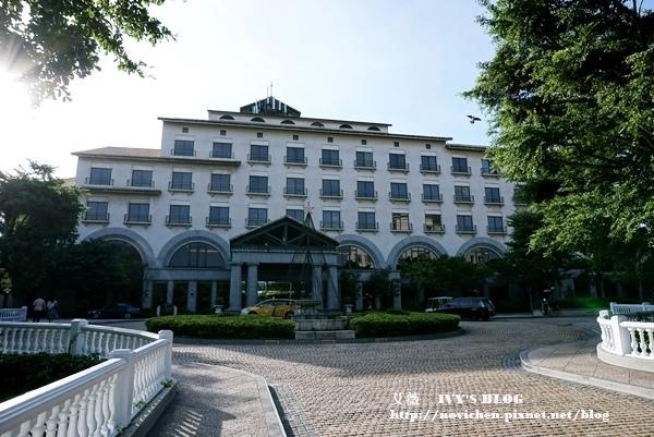 新竹煙波_1.JPG