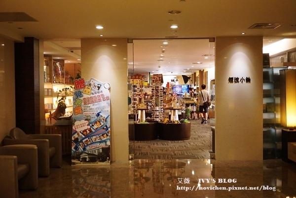新竹煙波_65.JPG
