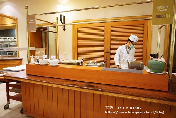 新竹煙波_76.JPG