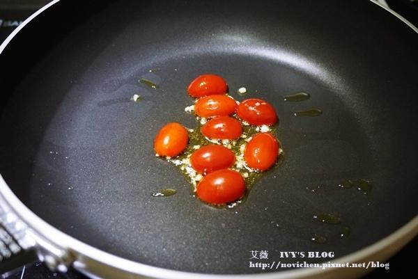 茄汁海鮮義大利麵_8.JPG