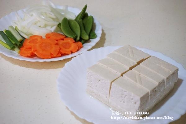 紅燒豆腐_3.JPG