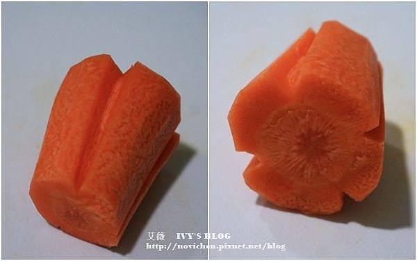 紅燒豆腐_4.jpg