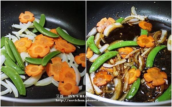 紅燒豆腐_6.jpg