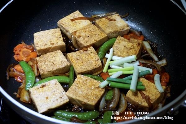 紅燒豆腐_8.JPG