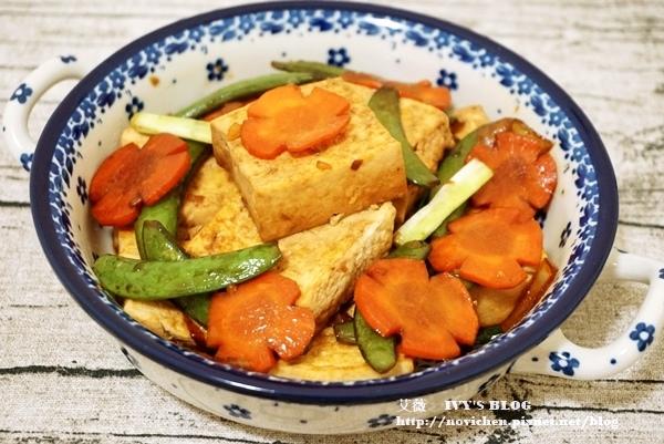 紅燒豆腐_9.JPG