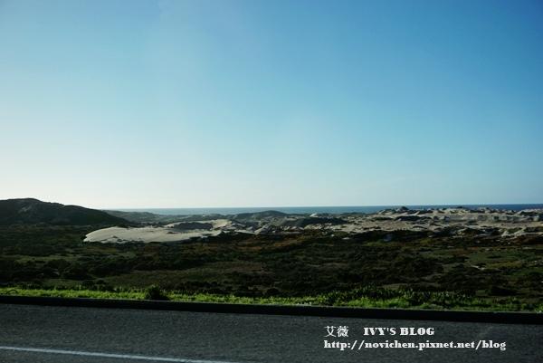 Monterey_3.JPG